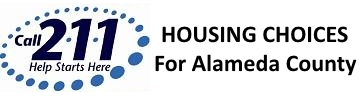 Housing Choices for Alameda County